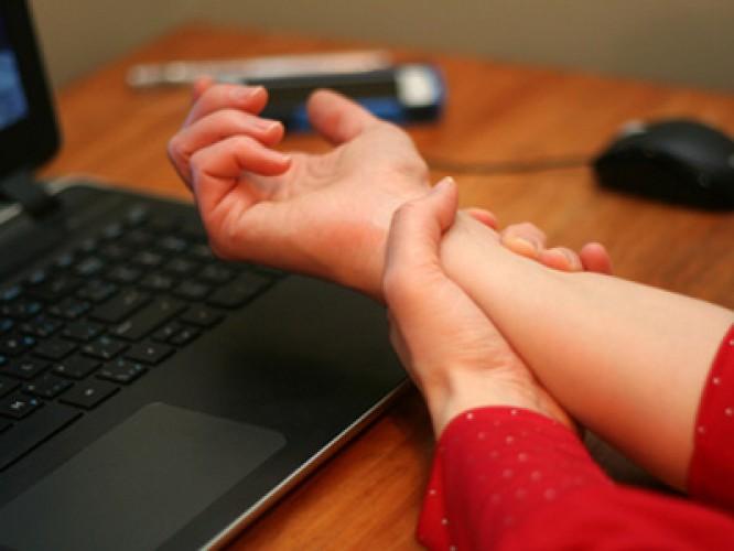 ergonomia-y-psicosociologia-aplicada