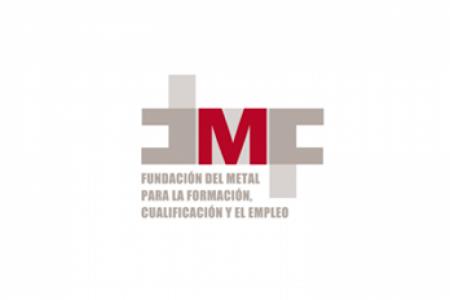 Fundacion-del-metal-para-la-formacion-cualificacion-y-el-empleo