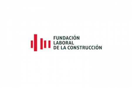 Fundacion-laboral-de-la-construccion