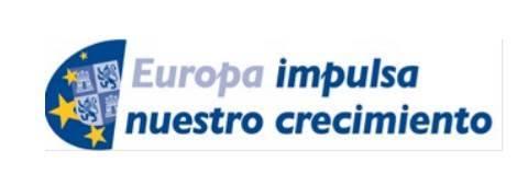 https://www.gymprevencion.es/img/europa-impulsa-nuestro-crecimiento.jpg