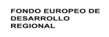 https://www.gymprevencion.es/img/fondo-europeo-de-desarrollo-regional.jpg